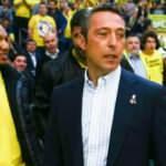 Fenerbahçe, Aurelio'yu resmen açıkladı!