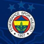 Fenerbahçe test sonuçlarını açıkladı