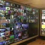 Halkı dolandıran o TV'lere RTÜK'ten ceza yağdı