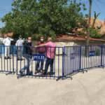 Isparta'da 2 cadde ve 2 sokak karantinaya alındı