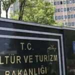 İşte Kültür ve Turizm Bakanlığı'nın tesisler için belirlediği 131 kriter!