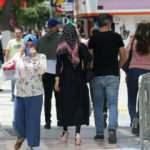 Malatya'da rehavet vaka sayısını arttırdı