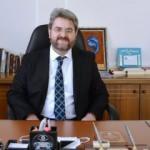 Manisa İl Müftüsü Soykök'ten camilerde ibadet açıklaması