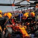 McLaren'den radikal karar