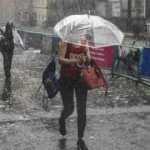 Meteoroloji'den 3 bölge için kritik uyarı!