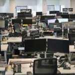 Microsoft gazeteciler yerine 'robot' çalıştıracak