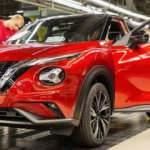 Nissan iki fabrikasını kalıcı olarak kapatıyor!