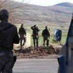 Operasyon başlıyor! 19 köy ve mezralarında sokağa çıkma yasağı ilan edildi