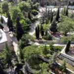 Osmanlı'nın kuruluş toprakları: Belekoma Vadisi