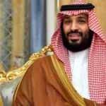 Para suyunu çekmeye başladı! Suudi Arabistan sarsılıyor