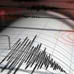 Akdeniz'de korkutan deprem! AFAD ve Kandilli açıkladı