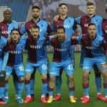 Trabzonspor'da görüşmeler yeniden başlıyor