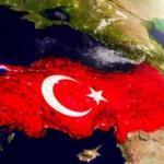Müthiş performans! Türkiye, Avrupa'ya fark attı