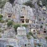 Türkiye'nin dört bir yanında 400 arkeolojik kazı başlayacak
