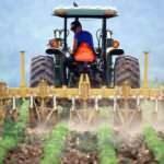 TZOB'dan çiftçiye destek talebi