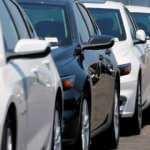 Virüs Avrupa otomotiv pazarını yüzde 76,9 daralttı