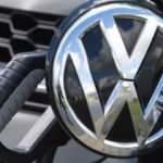 Volkswagen'in dizel skandalına Almanya'dan büyük darbe