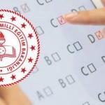 YKS online deneme sınavı kayıt ekranı! YKS deneme sınavına nasıl kayıt olunur?