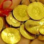 2 Haziran Salı altın fiyatları! Gram altın ve Çeyrek altın fiyatları hareketlendi!