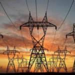 Elektrik ithalatı mayısta yüzde 54 arttı