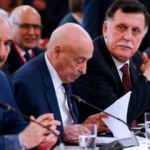 Libya'da sürpriz gelişme! BM duyurdu: Kabul ettiler