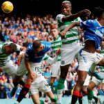 İskoçya Ligi'nde yeni sezonun hedef tarihi belli oldu