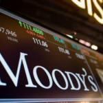 Bu akşam gözler Moody's'te olacak