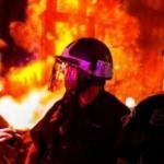 ABD hükümetini korku sardı! Meşhur tugay harekete geçti