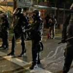 ABD'de emniyet müdürü polis ihmali nedeniyle görevden alındı
