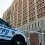 ABD'de hücresinde biber gazıyla müdahale edilen siyahi mahkum öldü