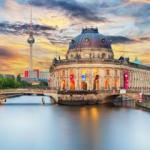 Almanya 31'dan ülkeye seyahat izni