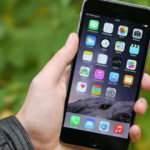Apple 22 Haziran'da o modellerin fişini çekiyor