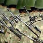 Askere gideceklere virüs testi