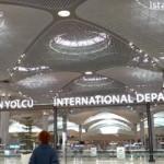 Bakan duyurdu: Yurt dışı uçuşları yeniden başlıyor