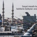 Bakan Koca sosyal medya hesabından sitem etti: Rast gelmesin