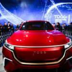 Bakan Varank'tan yerli otomobil açıklaması!