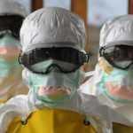 Koronavirüsü durduran adım: Çin sınırındaki Vietnam'da sıfır ölüm