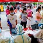 Çin'den yeni açıklama: 10 milyon test yaptık, sıfır vaka