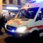 Çocukların kavgasına aileleri de karıştı: 2 ölü, 12 yaralı