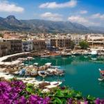 Deniz turizminde yeni önlemler