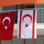 Türkiye'den KKTC'ye 1 milyar TL hibe