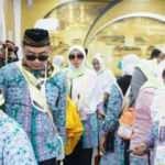 Endonezya'daki Müslümanlar, koronavirüs nedeniyle hacca gitmeyecek