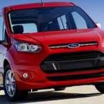 Ford'dan otomobili hijyenik tutmanın ipuçları