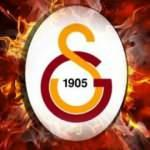 Galatasaray'dan Beşiktaş'a cevap: Talihsizlik...