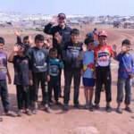 İçişleri Bakanı Soylu İdlib'de!