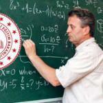 İl dışı ve il içi öğretmen görev yeri değişikliği başvuru tarihleri açıklandı!