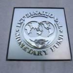 IMF'ten 'borç yapılandırma' açıklaması