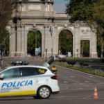 İspanya'da Kovid-19'dan ölenlerin sayısı 27 bin 135'e çıktı