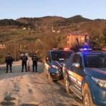 Karabük'te son 8 günde vaka sayısı arttı