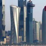 Katar ekonomisi güç kazanıyor
